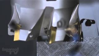 Обработка металла  HiPos Trio   KJ5G 25R01(, 2015-07-08T10:41:54.000Z)