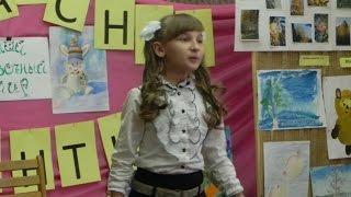 видео Где проводят уроки вокала для детей