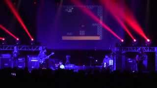 MAGFest 13 (2015) - Bit Brigade - Metroid - Full Performance