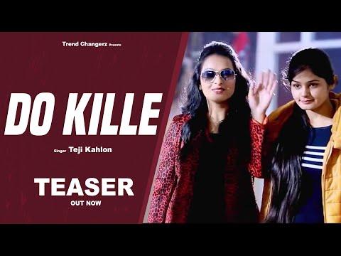 Do Kille | Teji Kahlon | Trend Changerz |...