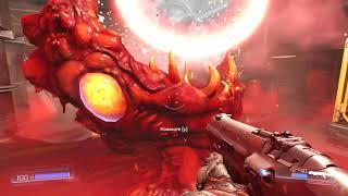 Doom #2 БЕРСЕРК