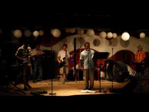 money by the mens room band