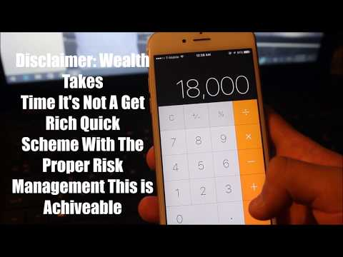 Do you need to recruit in Wealth Generators?