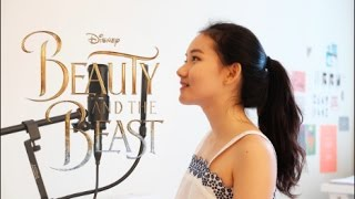 Baixar How Does a Moment Last Forever (Beauty and the Beast cover)