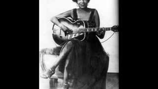 Memphis Minnie-Broken Heart