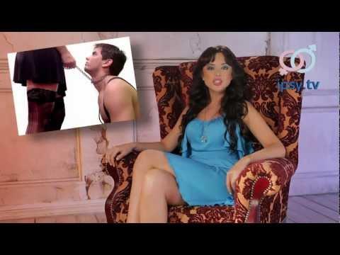 Бесплатное порно видео орального секса и минета онлайн на