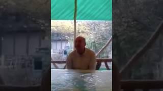 Скачать Islom Karimov GA Atalgan Sher