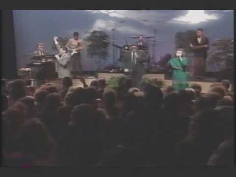 "The McGruders – ""I'm Going Home with Jesus"" – 1990"