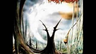 Смотреть клип песни: Rotting Christ - He, the Aethyr