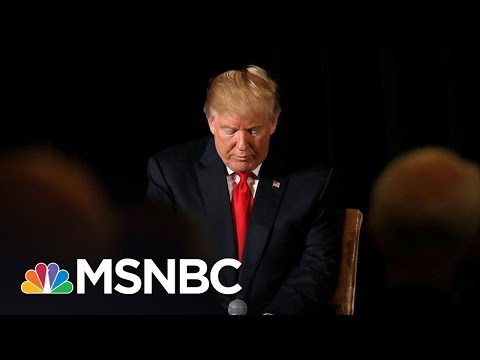 Election 2016: Outcomes And Impacts Of Media Bias | Morning Joe | MSNBC