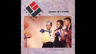Loose Ends - Hangin