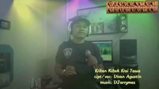 Lagu maumere terbaru 2016 Nibon Kibok Nai Tawa
