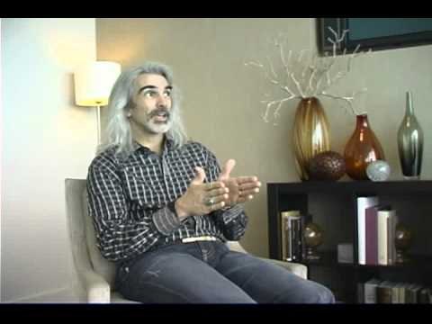 Guy Penrod,  Interview with BREATHEcast.com!