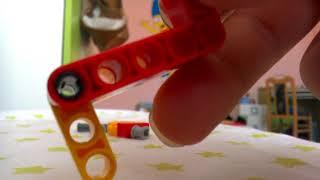 Vymyslel jsem spinner !?