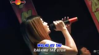 Nella Kharisma - Dengarlah Bintang Hatiku (Official Music Video) - The Rosta - Aini Record