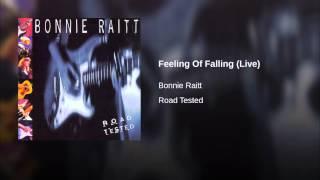 Feeling Of Falling (Live)