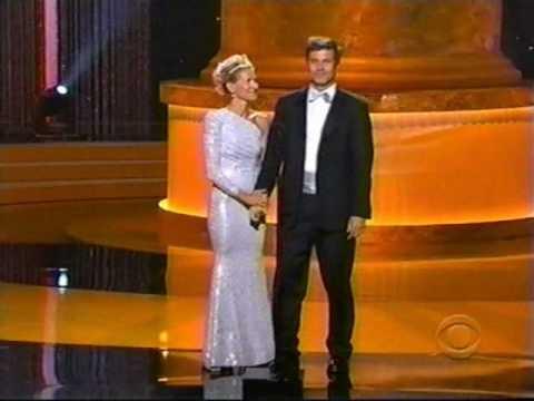 ATWT Tribute - 2010 Emmy