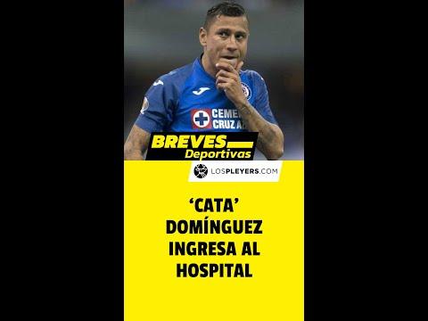 Breves Deportivas 05/08/2020 | Los Pleyers