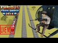 Furious Train Sniper 2016 (by Awesome Action Games) Android Gameplay [HD] #ZIA