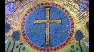 видео Равенна.Ravenna. Italia