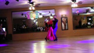 Connie Andrew Lake Mary Spring Showcase 2011 - Tango.mp3