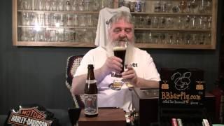 Beer Review 1253 Brauerei Aying Ayinger Celebrator Doppelbock