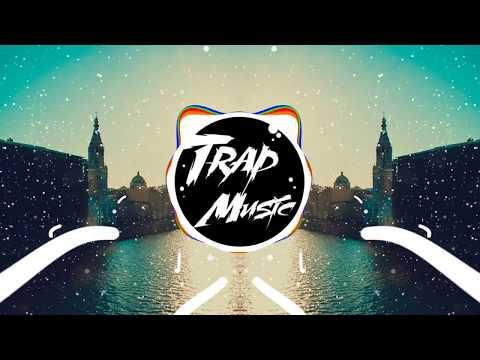 Ahzee & Faydee - Burn it Down (ZE8T Remix)