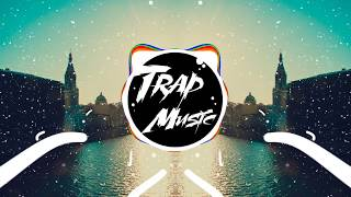 Ahzee Faydee Burn it Down ZE8T Remix.mp3