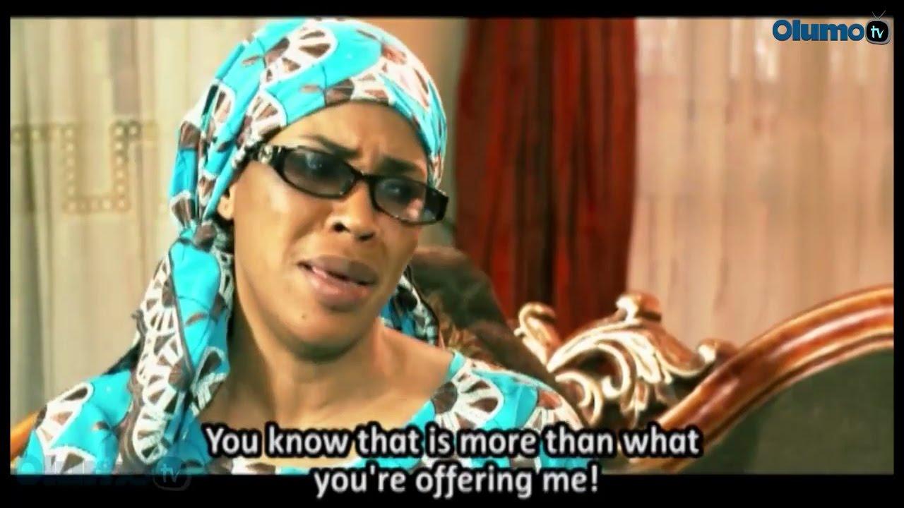 Download Emi Lomo Baba Olowo -  Latest Yoruba Nollywood Movie Drama 2017 [PREMIUM]