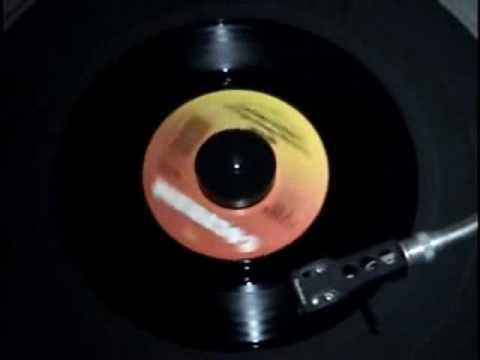Wham Featuring George Michael Careless Whisper Susurro Indiscreto