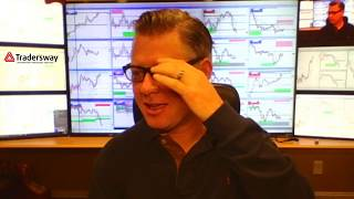 LIVE:  📈  Forex (FX) Trading and Analysis Video - Forex.Today