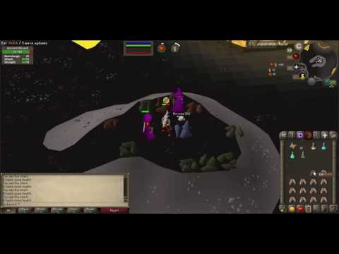 Hot cold master clue