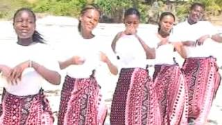 PWANI UNIVERSITY VOLUME ONE OUR LADY STAR OF THE SEA