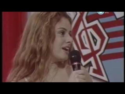 """Tropicalísima"": Poca Plata, Montana, Malakate Y Daniel Lezica, 1997 (fragmento)"