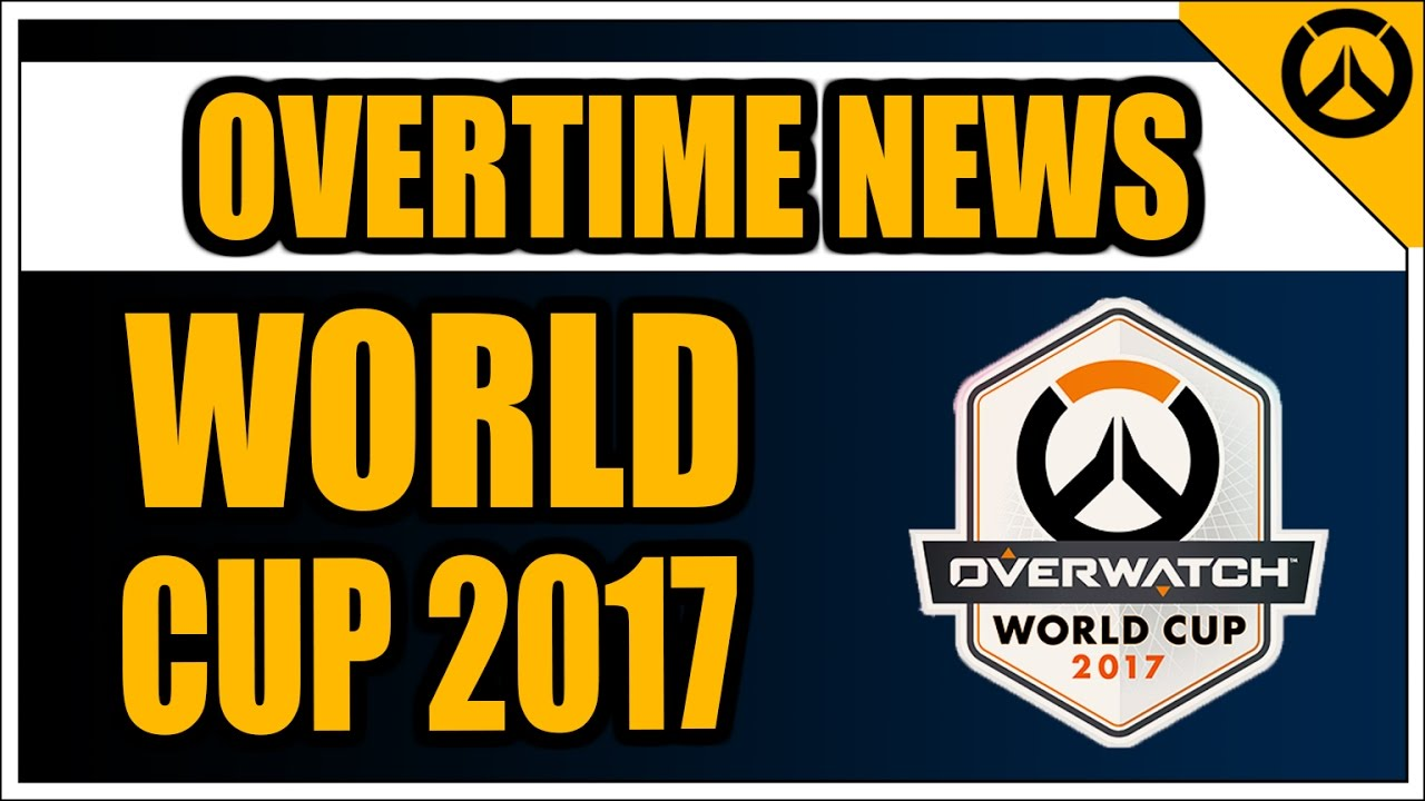 overtime news overwatch world cup phase begins