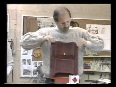 TV8 Ident 1988 3