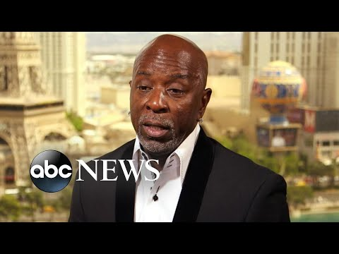 Thumbnail: What OJ Simpson accomplices say happened after Vegas robbery: Part 2