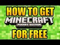How to download Minecraft; pocketedition in Android for free