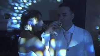 Mariage de Sarah et Julien 14 Septembre 2019