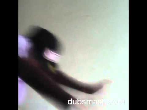 Koleksi Dubsmash ( Mimys )