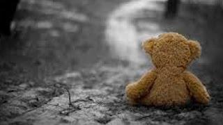 Я ненавижу свою маму! | Говорить Україна(Эти горе-мамы издевались над детьми! Женщины растили в грязи, приводили в дом любовников, били и держали..., 2014-07-09T10:19:40.000Z)