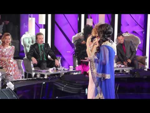 Popstar 2013 Pınar Ve Çağla