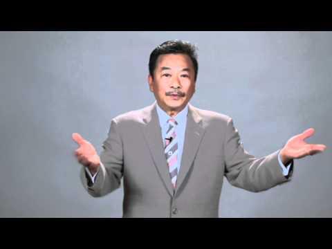 MC VIET THAO- BETTER LIFE IN AMERICA- SỐNG TỐT HƠN Ở MỸ.