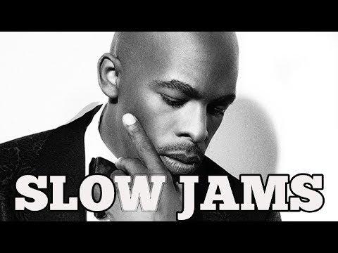 quiet-storm-90s-r&b-groove-mix