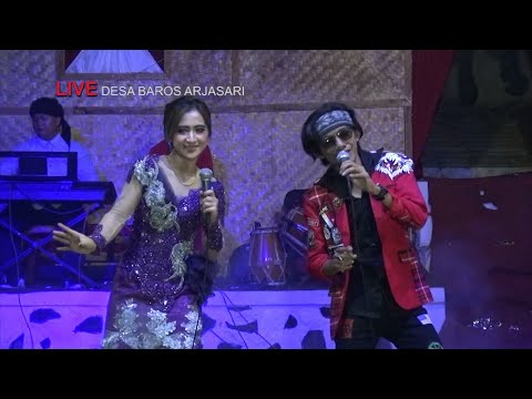 Download Duet Enak # FANNY SABILA vs ABIEL JATNIKA Mp4 baru