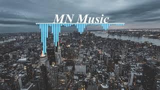 Despacito x Faded - Alan Walker, Justin Bieber, Daddy Yankee, Luis Fonsi (Mashup 2017)