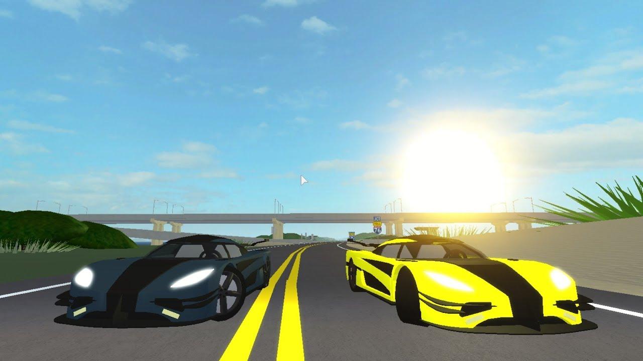 Koenigsegg One 1 >> ROBLOX - NEW KOENIGSEGG ONE:1 *250 MPH* & RIMS! (ULTIMATE ...