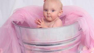 Лучшие методы зачатия девочки с первого раза