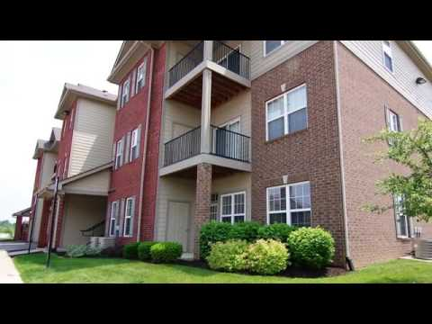 Legacy Park Apartments In Brownsburg, IN   ForRent.com