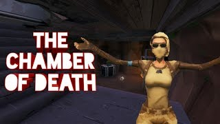 CHAMBER OF DEATH | Fortnite | TDM | tilted tower glitch